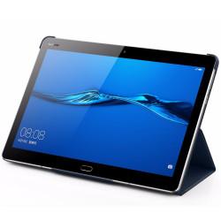 """Huawei M3 10"""" FlipCover Blue"""