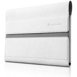 """Lenovo Yoga tablet2 8 Sleeve- Film White / compatible avec TAB3 YOGA 8 - Compatibles avec Yoga Tab 3 8""""(ZA090007DE)"""