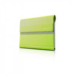 "Lenovo Yoga tablet2 8 Sleeve-Film Green -  compatible avec TAB3 YOGA 8 - Compatibles avec Yoga Tab 3 8""(ZA090007DE)"