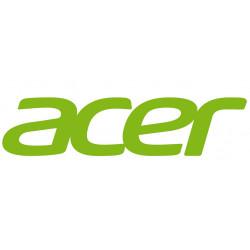 Extention de garantie (Format electronique) 3 ans sur site (J+1 ouvré) pour Moniteur, Ce service ajoute à lassistance sur site