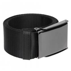 Targus Field Ready Universal Belt - Passant de ceinture pour téléphone portable, tablette - taille Medium - noir - pour P/N: TH