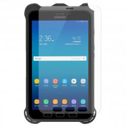 Targus - Protection d'écran pour tablette - verre - limpide - pour Samsung Galaxy Tab Active 2