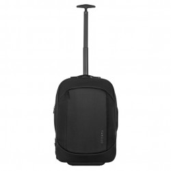 "Mobile Tech Traveller 15.6"" Rolling"