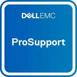 Dell Effectuez une mise à niveau de Lifetime Limited Warranty vers 5 ans ProSupport - Contrat de maintenance prolongé - pièces