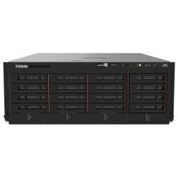 "Lenovo - Kit de conversion ""tour vers rack"" - 4U - pour ThinkSystem ST650 V2 7Z74, 7Z75"