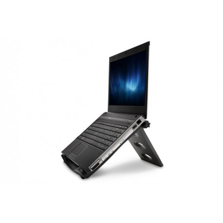 Kensington easy riser - support pour ordinateur portable