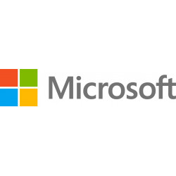 Microsoft 365 Family - Version boîte (1 an) - jusqu'à 6 personnes - sans support, P8 - Win, Mac, Android, iOS - anglais - zone