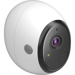 mydlink Pro DCS-2800LH - Caméra de surveillance réseau - extérieur, intérieur - résistant aux intempéries - couleur (Jour et nu