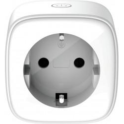 mydlink Home Smart Plug - Prise smart - sans fil - Bluetooth, Wi-Fi