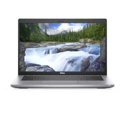 "Dell Latitude 5420 - Core i7 1185G7 / 3 GHz - vPro - Win 10 Pro 64 bits - 16 Go RAM - 512 Go SSD NVMe - 14"" IPS 1920 x 1080 (F"