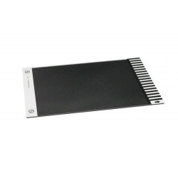 Fujitsu Booklet Carrier Sheet - Feuille de support de scanner - pour fi-800R