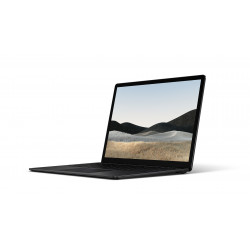 "Microsoft Surface Laptop 4 - Core i7 1185G7 - Win 10 Pro - 16 Go RAM - 512 Go SSD - 13.5"" écran tactile 2256 x 1504 - Iris Xe G"