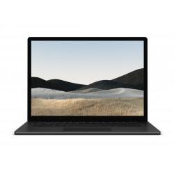 "Microsoft Surface Laptop 4 - Core i7 1185G7 - Win 10 Pro - 32 Go RAM - 1 To SSD - 15"" écran tactile 2496 x 1664 - Iris Xe Grap"