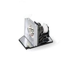 Acer - Lampe de projecteur - 210 Watt - 4000 heure(s) (mode standard)/ 5000 heure(s) (mode économique) - pour Acer H6510BD