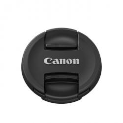 Canon E-58II - Capuchon pour objectif - pour EF, EF-S, TS E
