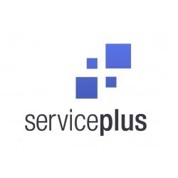 NEC Display Solutions Extended Warranty - Contrat de maintenance prolongé - pièces et main d'oeuvre - 2 années (4ème/5ème anné