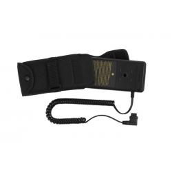Canon CP-E4 - Pack alimentation - pour MR-14EX, MT-24EX, Speedlite 430EZ, 540EZ, 550EX, 580EX, 600EX-RT