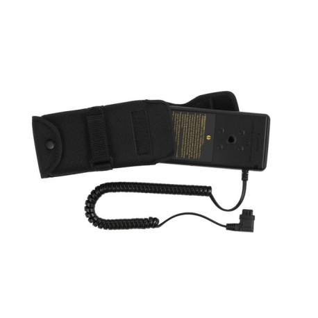 Canon CP-E4 - Pack alimentation - 8 x charge de batteries - pour MR-14EX, MT-24EX, Speedlite 430EZ, 540EZ, 550EX, 580EX, 600EX-