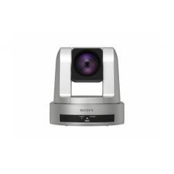 Sony SRG-120DU - Conference camera - PIZ - couleur - 2,1 MP - 1920 x 1080 - motorisé - USB 3.0 - DC 12 V