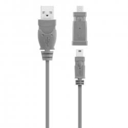 Belkin - Kit câble USB