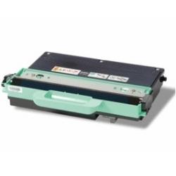 Brother WT220CL - Collecteur de toner usagé - pour Brother DCP-9015, 9020, 9022, HL-3140, 3150, 3152, 3170, 3172, 3180, MFC-914