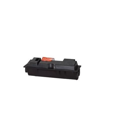 Kyocera TK 100 - Noir - originale - cartouche de toner - pour KM 1500, 1500LA, 1500SP