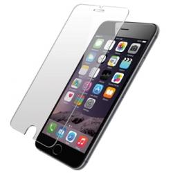 Belkin - Protection d'écran en verre trempé pour Apple iPhone 6 Plus, 6s Plus