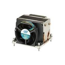 Intel Thermal Solution STS100C - Refroidisseur de processeur - (pour : LGA1366)