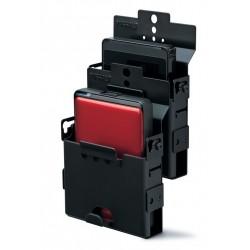 BUFFALO - Kit de montage pour disque dur - pour P/N: HD-PNT2.0U3GB-EU, HD-PNTU3