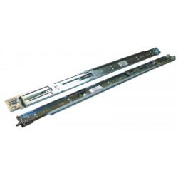 """Fujitsu - Kit de conversion """"tour vers rack"""" - pour PRIMERGY TX1330 M1, TX2540 M1"""