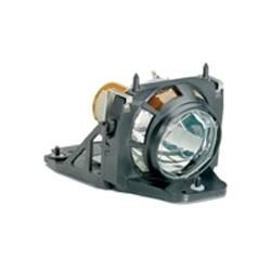 InFocus - Lampe de projecteur - pour LS 110, ScreenPlay 110