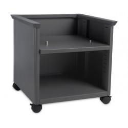 lexmark support pour imprimante pour lexmark c4150 cs720 cs725 cs820 cx725 xc4150. Black Bedroom Furniture Sets. Home Design Ideas