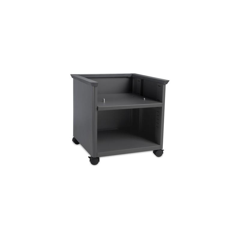 lexmark support pour imprimante pour lexmark c2535 cx421 cx522 cx622 cx625 mb2770. Black Bedroom Furniture Sets. Home Design Ideas