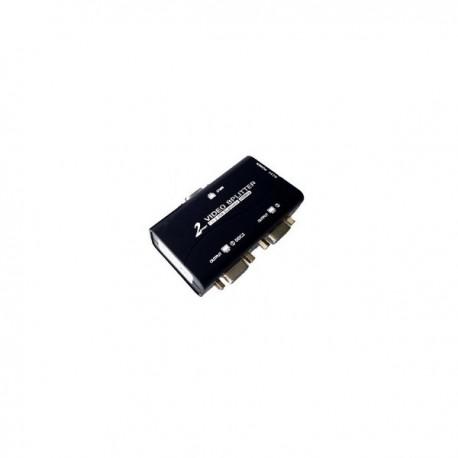 Splitter VGA 2 ports - 1920x1200