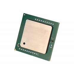 Intel Xeon E5-2623V4 - 2.6 GHz - 4 c¿urs - 8 filetages - 10 Mo cache - FCLGA2011-v3 Socket - pour ProLiant DL380 Gen9