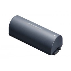 Canon NB-CP2LH - Batterie - Li-Ion - pour SELPHY CP1200, CP1300