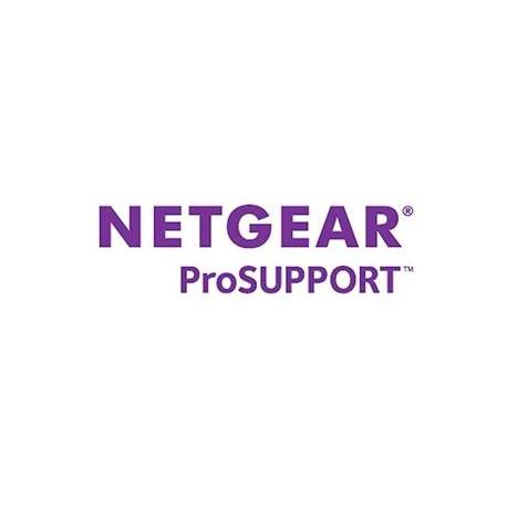 Pack ProSUPPORT 1 an OnCall 24H x 7J  Catégorie 3Le contrat OnCall 24x7 prolonge le support technique téléphonique au-delà des