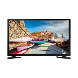 "Samsung HG40EE460SK - Classe 40"" écran DEL - avec tuner TV - hôtel / hospitalité - 1080p (Full HD) 1920 x 1080 - noir"