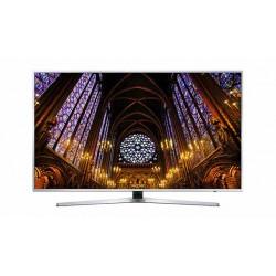 """Samsung HG65EE890UB - Classe 65"""" - HE890U Series - Pro:Idiom écran DEL - avec tuner TV - hôtel / hospitalité - 4K UHD (2160p)"""