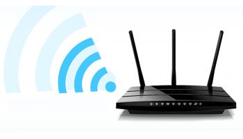 Réseaux Wifi