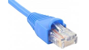 Cables Réseau