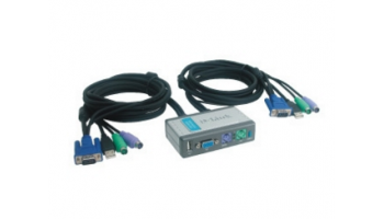 Switchs KVM