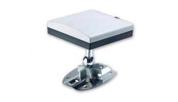 Accessoires - Wifi