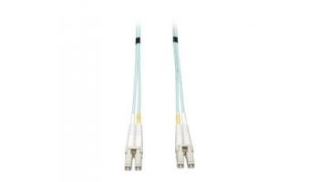 Cables Fibre
