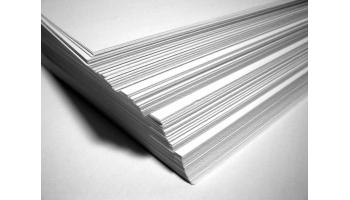 Papiers Traceurs & Grands Formats