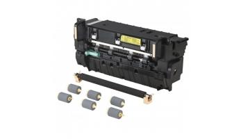 Kits Maintenance & Pièces détachées