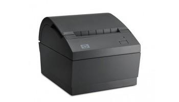 Imprimantes étiquettes