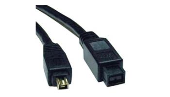 Câbles & Adaptateurs FireWire