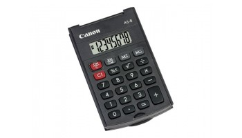 Calculatrices et traducteurs