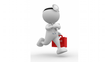 Garanties et Services